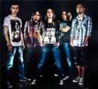 фото группы Louna