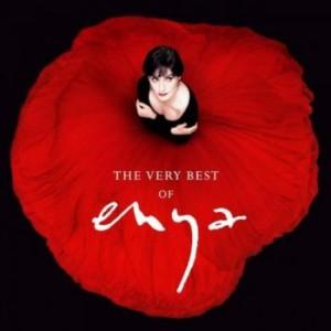 альбомы Enya