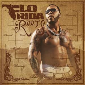 Florida - Roots