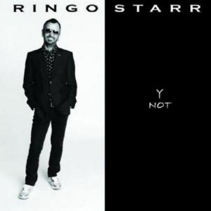 Ringo Starr скачать