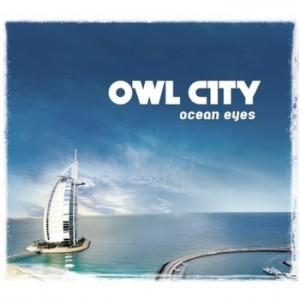 Owl City