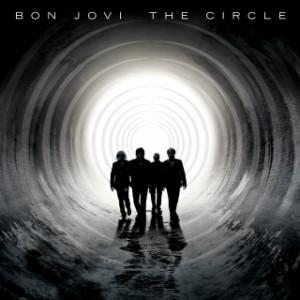 обложка альбома Bon Jovi Bon Jovi «The Circle»
