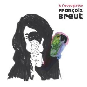 Breut