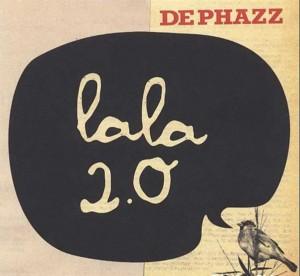 De-phazz - La La