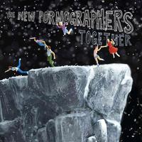 New New Pornographers