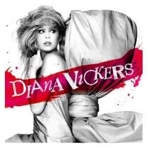 Diana Vickers