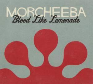 Morcheeba [] []