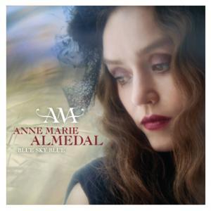 Anne Marie Almedal 2010