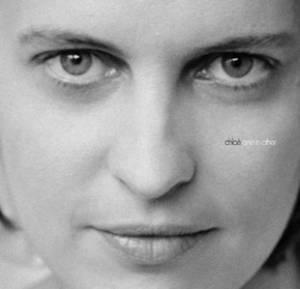 обложка альбома Chloe