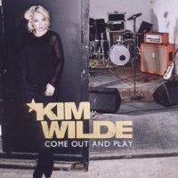 Kim Wild