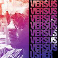 Usher2010