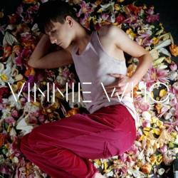 Vinnie Who