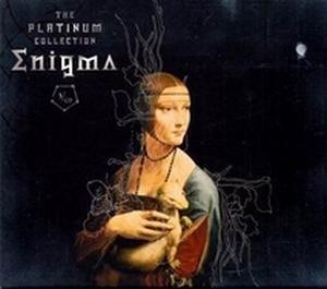 enigma 2010