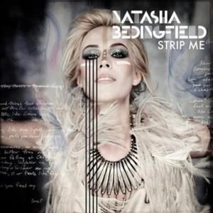 обложка альбома Natasha Bedingfield «Strip Me»