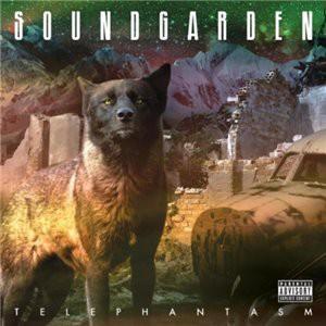soundgarden []