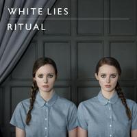 музыкальные новинки White Lies