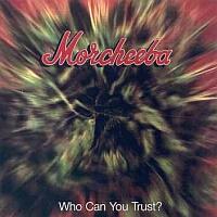 Morcheeba-96