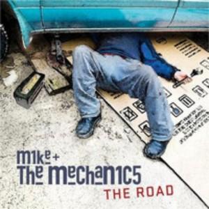 Mike&Mechanics
