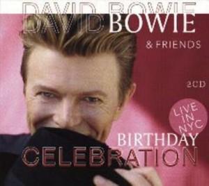 новые альбомы , песни Дэвида Боуи