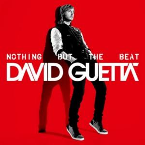 David_Guetta
