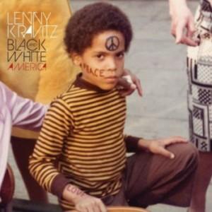 новые альбомы альтернативной музыки Lenny Kravitz