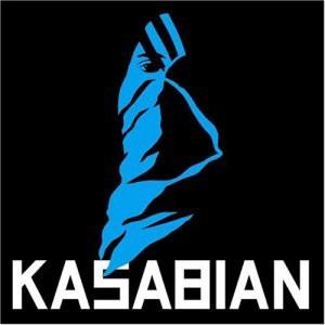 в сентябре вышел новый альбомы группы Kasabian Velociraptor!