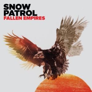 песни Snow Patrol