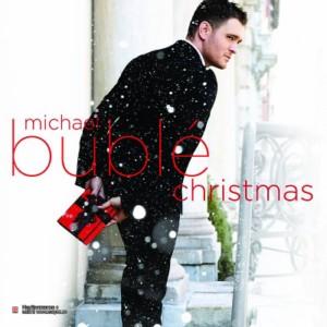 Michael Buble скачать