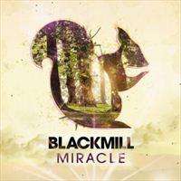 новинки дабстепа от Blackmill