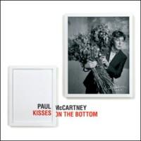 новый альбом Paul McCARTNEY