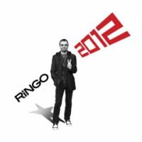 Ringo Starr 2012