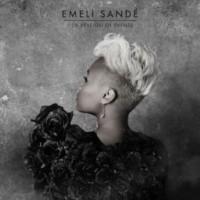 Emeli Sande