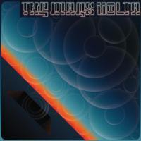 The Mars Volta  Noctourniquet