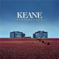 Keane []