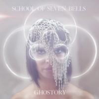 School of Seven Bells
