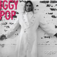 Iggy Pop перевод