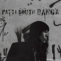 Patti Smith скачать