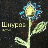 Сергей Шнуров песни