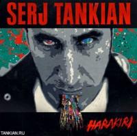 Serj Tankian песни