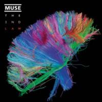 Muse-2012