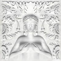 Kanye West перевод песен