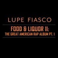 Lupe Fiasko перевод