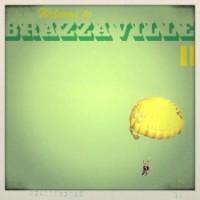 Brazzaville-2