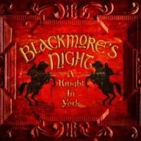 Blackmores Night A KnightIn York