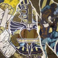 Bon Jovi2012
