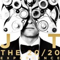 Justin Timberlake 2013