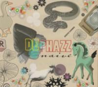 De Phazz013
