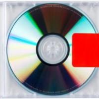 Kanye West013