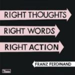 Franz_Ferdinand-13