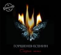 Gorshenev-13